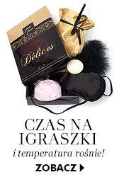 _Igraszki