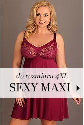 _Bielizna MAXI