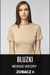_Bluzki