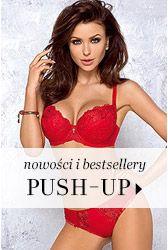 _PUSH-UP