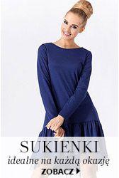 _Sukienki