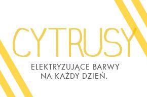 Cytrusy
