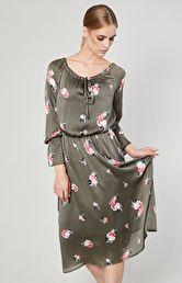 3e5e28da3f26 Sukienki na sezon 2019 - Moda - CLICK FASHION - wszystkie produkty ...