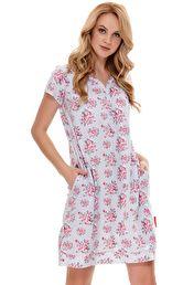 92d94cd1ee41d6 piżamy/koszule nocne - Bielizna ciążowa - Bielizna - Doctor Nap ...