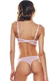 f948addcaa2c05 Bielizna damska - Esotiq - wszystkie produkty na stronie - Sklep ...