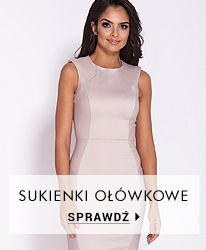 be07672ab2 Sukienki z falbaną - modne sukienki z falbanami - Sukienki na sezon ...