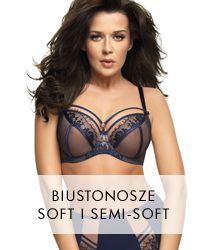 9bdb6f28c8ba31 push-up · soft semi-soft · koszulki · stroje · Produkt · Bielizna