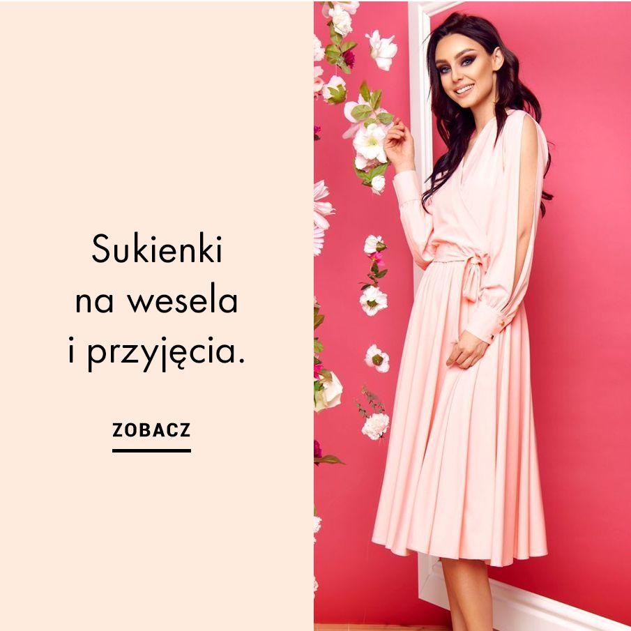 a22201bbebd7 Modna odzież damska w OHSO.PL! Sklep OHSO.