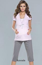 14e74152d6176f piżamy/koszule nocne - Bielizna ciążowa - Bielizna - wszystkie ...