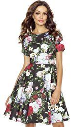 e18509e797 Sukienki na sezon 2019 - Moda - Kartes Moda - wszystkie produkty na ...