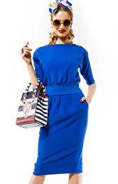b88bd5b092662 Sukienki na sezon 2019 - Moda - Kasia Miciak design - wszystkie ...