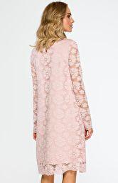 03718d6dc9 Sukienki z koronką - sukienki koronkowe w różnych wzorach - Sukienki ...