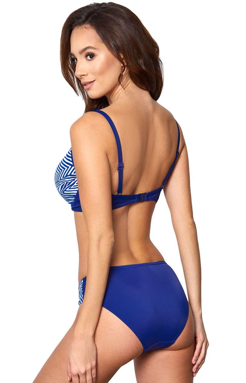 b010aeca6c96d8 Costa Rica kostium kąpielowy 1700 - Sklep INTYMNA.PL™