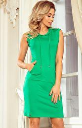 162956e583 Sukienki na sezon 2019 - Moda - Morimia - wszystkie produkty na ...